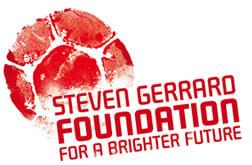 The Steven Gerrard Foundation