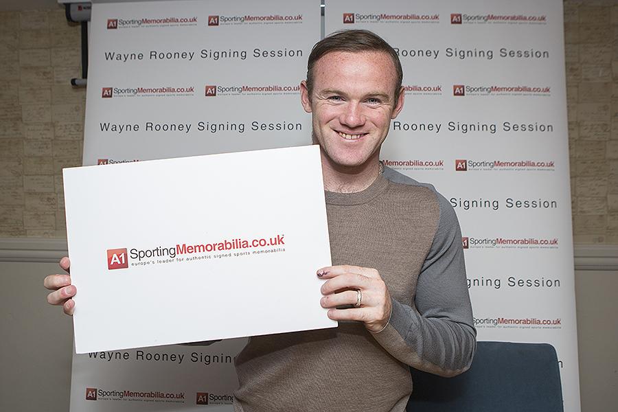 Wayne-Rooney-A1-Sporting-Memorabiliajpg