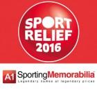 sport-relief-2016
