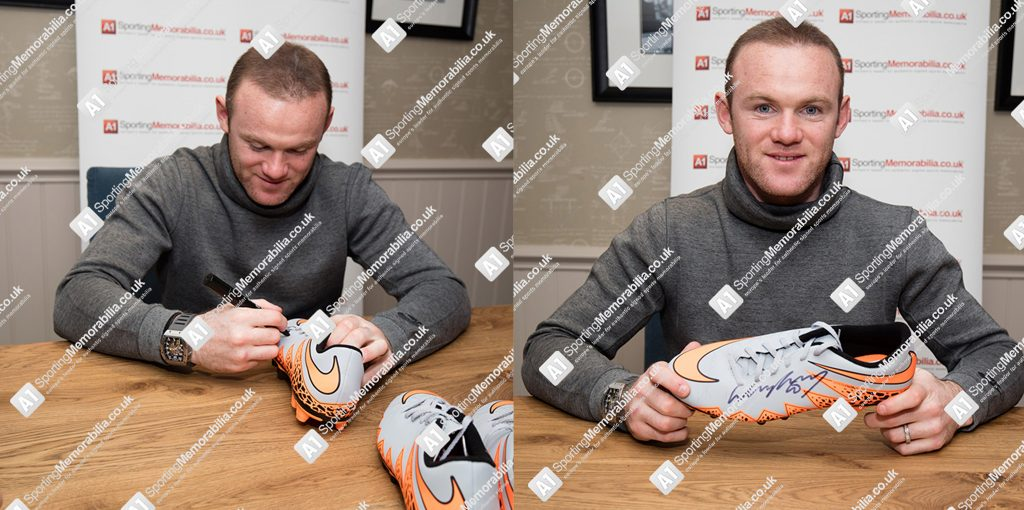 Rooney-Boot-Competition-2