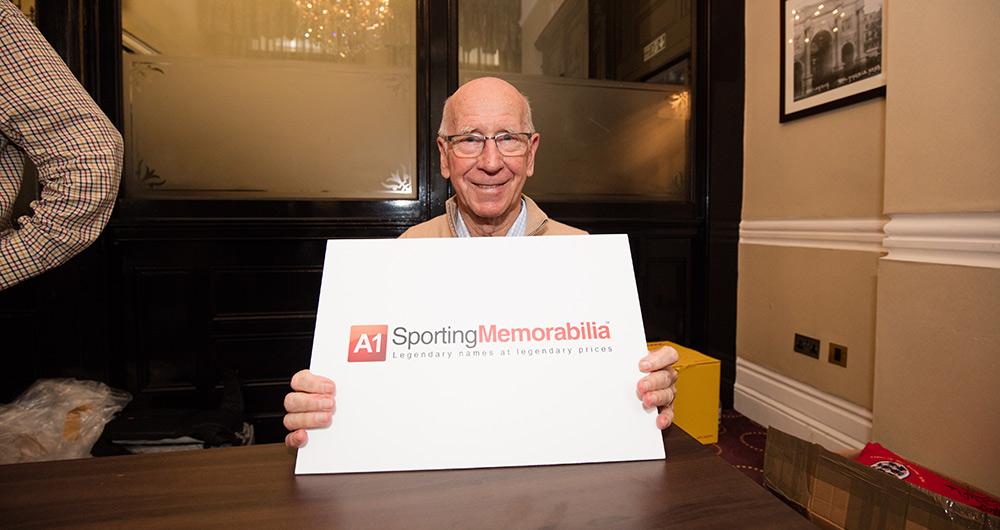 Sir-Bobby-Charlton-A1-Sporting-Memorabilia