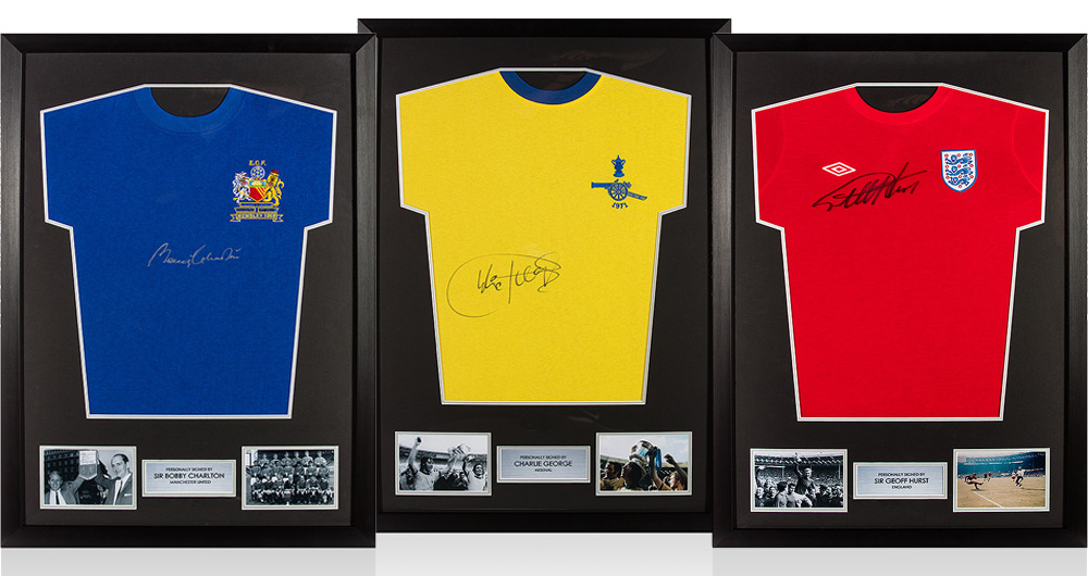 3-framed-shirts-ready-for-express
