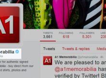 a1-sporting-memorabilia-twitter