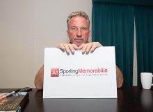 ian-botham-signing-32-of-42