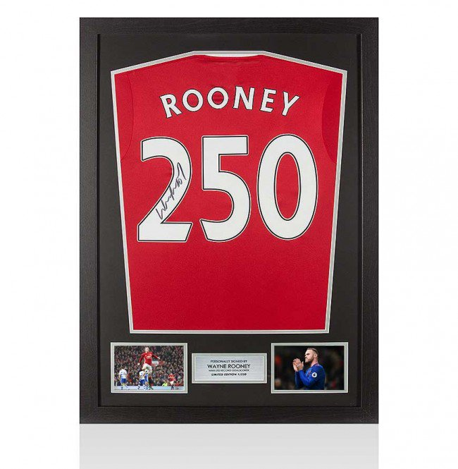 wayne-rooney-signed-manchester-united-shirt-250-career-goals-limited-edition