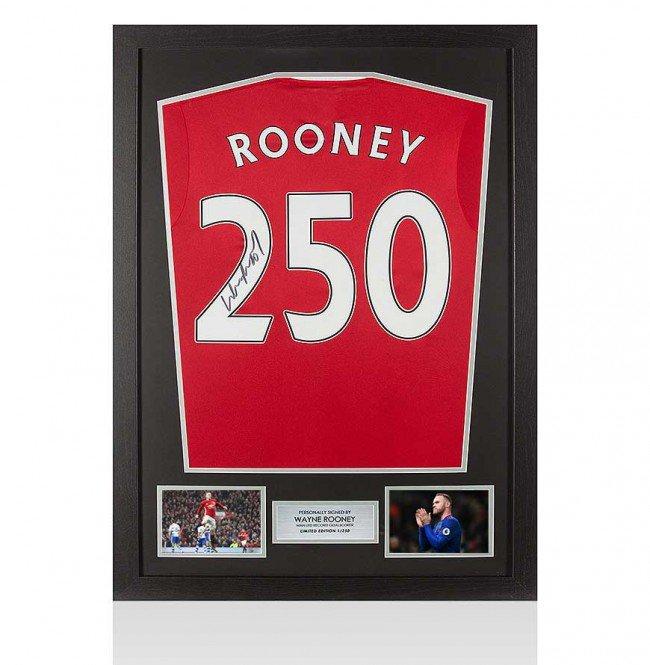 wayne-rooney-signed-manchester-united-shirt-250-career-goals-limited-edition